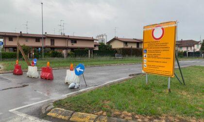 Ponte sulla ferrovia di Cassano, nuova data per la riapertura, ma spunta un nuovo contrattempo