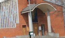 Atti vandalici, la chiesa di Gorgonzola sarà protetta da una cancellata