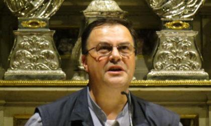 """Don Emanuele torna a casa: """"Vi racconto la mia lotta contro il Covid"""""""