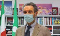 Nessun decesso per Covid in Lombardia nelle ultime 24 ore