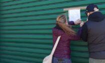 Violazione delle norme anti-Covid: a Cologno la Polizia Locale chiude cinque attività in pochi giorni