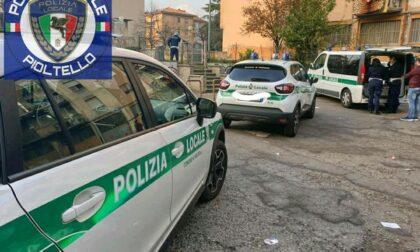 Guida senza patente un'auto priva di assicurazione: maxi multa da 4.400 euro