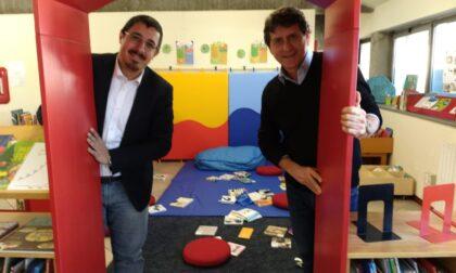 Risolta la crisi in maggioranza a Cologno: nominati i nuovi assessori, ma la Lega perde Simone Rosa
