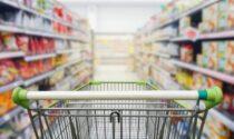 I supermercati aperti a Ferragosto a Milano e provincia (e non solo)