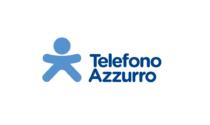 Consulta sociale Melzo e Anc in campo per sostenere Telefono Azzurro