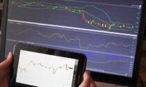 Alla scoperta di eToro: ecco come funziona la piattaforma di trading del momento