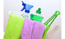La riscoperta dell'importanza di igiene e pulizia