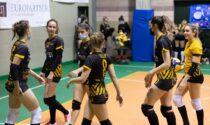 New Volley Adda, si viaggia a gonfie vele grazie alla settima vittoria consecutiva