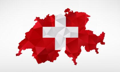 L'efficacia delle certificazioni di solvibilità rilasciate da CSC Compagnia Svizzera Cauzioni