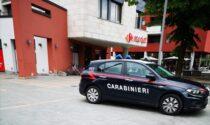 Vandalismi, sporcizia e schiamazzi: piazza De Gasperi a Gorgonzola sorvegliata speciale