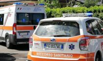 Malore in strada a Cambiago, 13enne finisce in ospedale