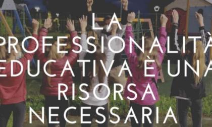 Raccolta fondi per assumere un educatore in parrocchia a Rodano