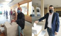 A Cassano d'Adda è il giorno delle primarie del centrosinistra che decidono il candidato sindaco