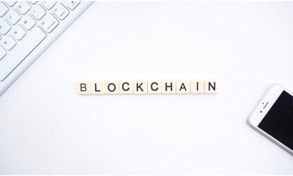 Economia: la rivoluzione della blockchain