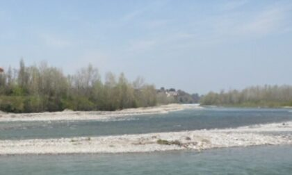 Sesso libero sulle rive del Brembo (e non solo)