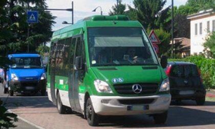 Nuova linea di autobus da Vimodrone a Segrate, si parte lunedì: ecco costi del biglietto e orari