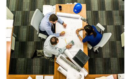 Riqualificazione energetica degli edifici, ci pensa Pegaso Consulting