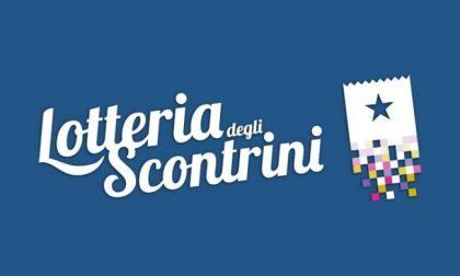 Lotteria degli scontrini: due vittorie da 100mila euro nel Milanese