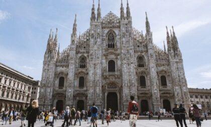 Cosa fare a Milano: gli eventi del weekend (8 e 9 maggio 2021)
