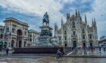 Cosa fare a Milano e provincia: gli eventi del weekend (15 e 16 maggio 2021)