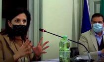 Comune condannato a pagare 120mila euro a uno studio dentistico