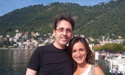 Tragedia di Stresa-Mottarone: tra le vittime anche un dipendente dell'Asst della Martesana
