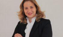 Verso le elezioni, Carugate Attiva ha scelto: Rosaria Amato candidato sindaco