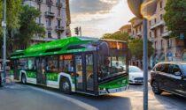 TECH BUS, verso una mobilità urbana assistita e connessa