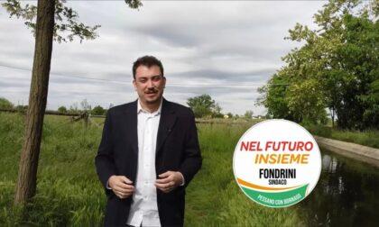 Elezioni a Pessano: ufficiale il candidato sindaco del centrosinistra