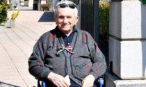 Cassano d'Adda saluta per l'ultima volta Carlo Mapelli