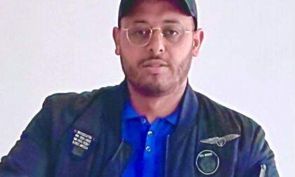 Chi era Adil, il sindacalista investito e ucciso da un camionista al picchetto