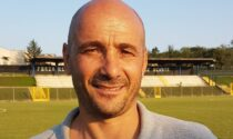 Calcio, Giana: sarà ancora Brevi l'allenatore per la prossima stagione