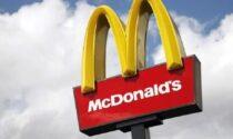 McDonald's assume 505 persone nella provincia di Milano (anche in Martesana)