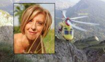 Abitava a Cassina de' Pecchi Elena Pina vittima del tragico incidente in Grignetta