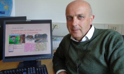 Terremoto in Giunta a Melzo: l'assessore Guzzetti ha rassegnato le dimissioni