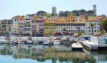 Vacanze a Cannes: tutto quello che c'è da sapere sulla perla della Costa Azzurra