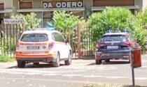 Domani, venerdì, i funerali del ragazzino morto nel sonno a Cernusco sul Naviglio