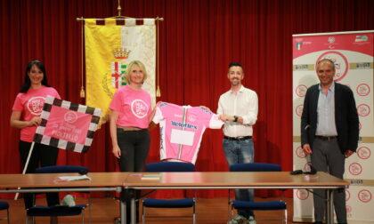 Giro Handbike: ottanta atleti pronti a tingere Pioltello di rosa