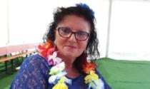 Una vita tra i corridoi di scuola, la storica bidella di Fara Annamaria va in pensione