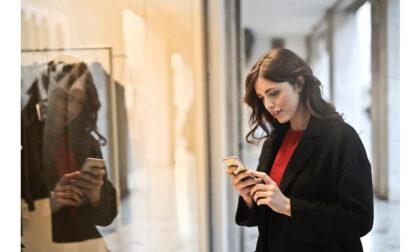 Vodafone blocca i servizi VAS per i suoi clienti