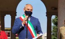 """Ermanno Zacchetti si ricandida, ma gli """"amici"""" lo stoppano"""