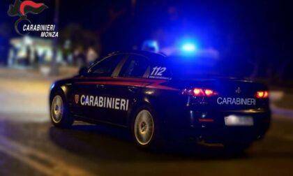Si finge Carabiniere per mettere a segno truffe su Internet: arrestato