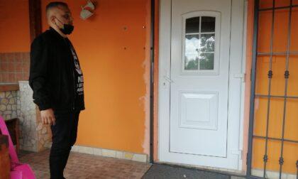 Comune vuole demolire le villette che aveva appena restituito ai legittimi proprietari
