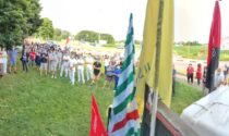 Personale dell'Asst Melegnano e Martesana sul piede di guerra: manifestazioni di fronte agli ospedali