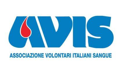 L'Avis di Capriate scende in piazza per la Giornata del donatore
