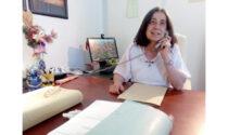 Avvocato a Trezzo sull'Adda: consulenza ad aziende, condomini e non solo
