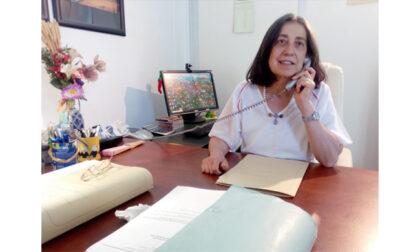 Consulenza aziendale, recupero crediti e diritto di famiglia: ce ne parla l'avvocato Cavalleri