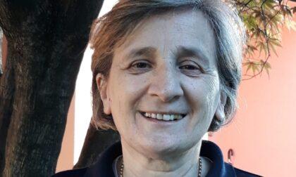 Elezioni Cambiago: per il centrosinistra ecco Mangiagalli