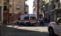 Lite a martellate rischia di finire in tragedia: due feriti, uno è grave
