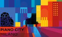 Piano city Milano, le note dei pianoforti risuoneranno in tutta la città